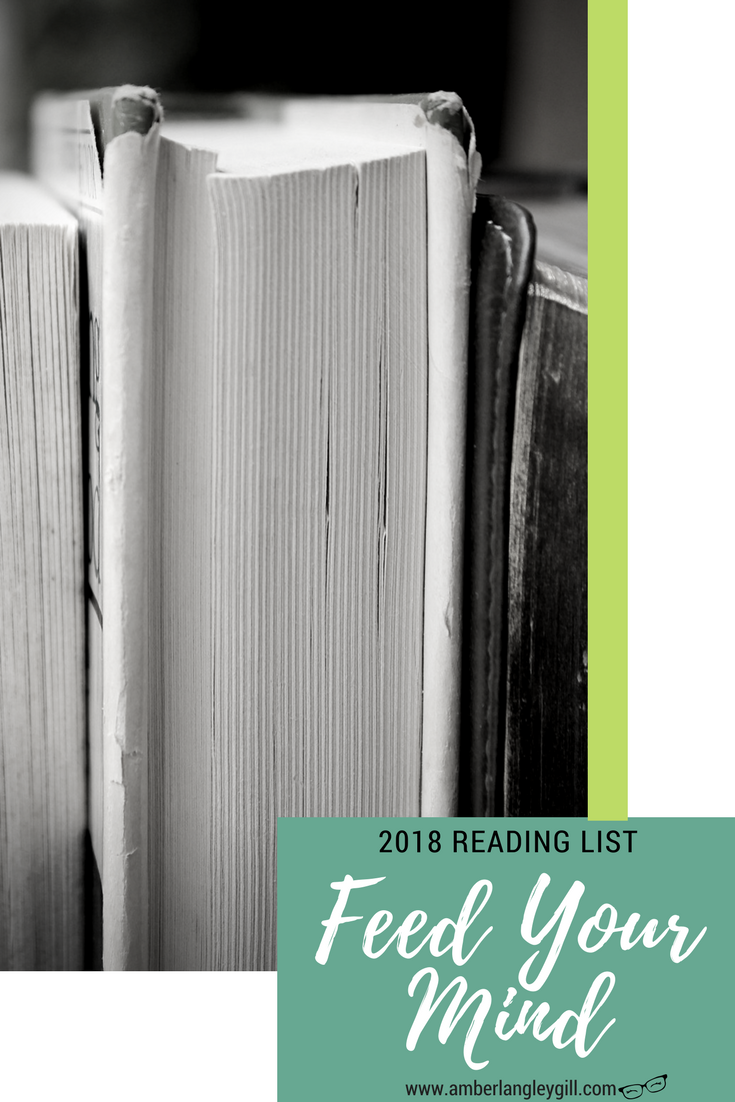 Pin 2018 Book List.png