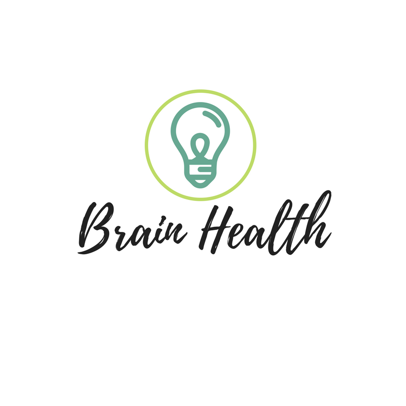 Blog Icon Brain Health 2.png