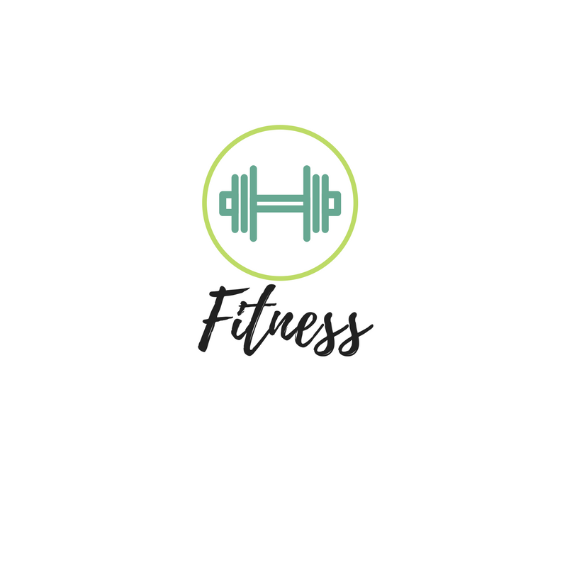 Blog Icon Fitness 2.png