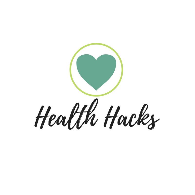 Blog Icon Health Hacks.png