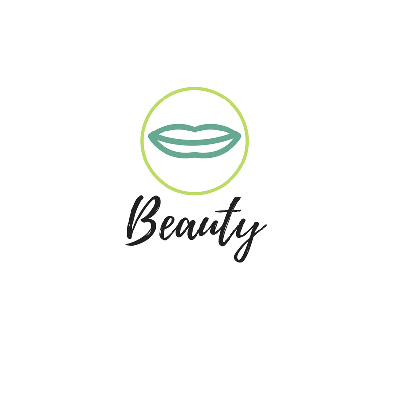 Blog Icon Beauty 2.png