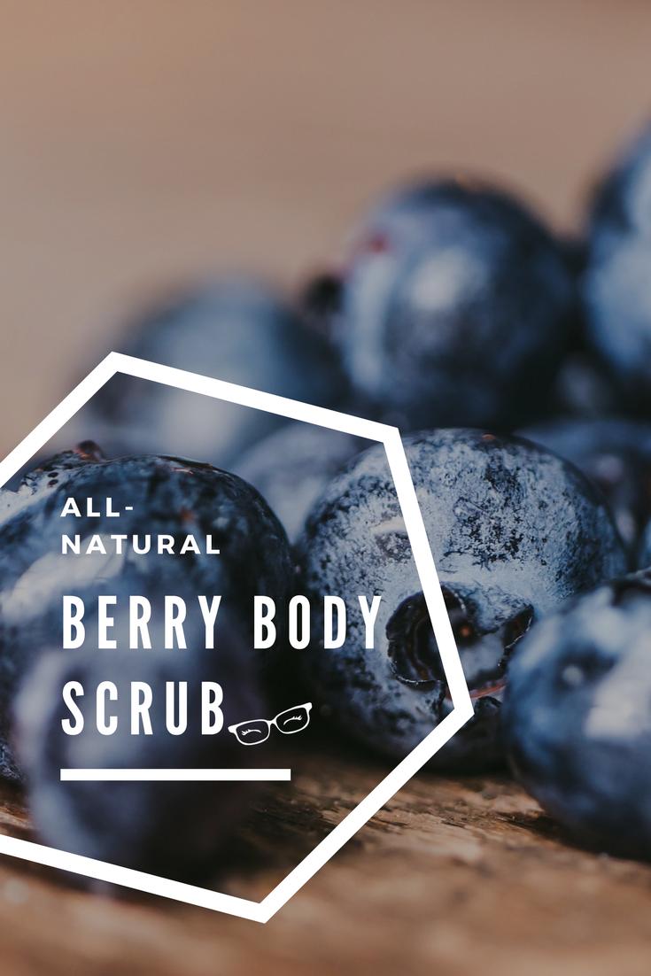pin berry  body scrub.png