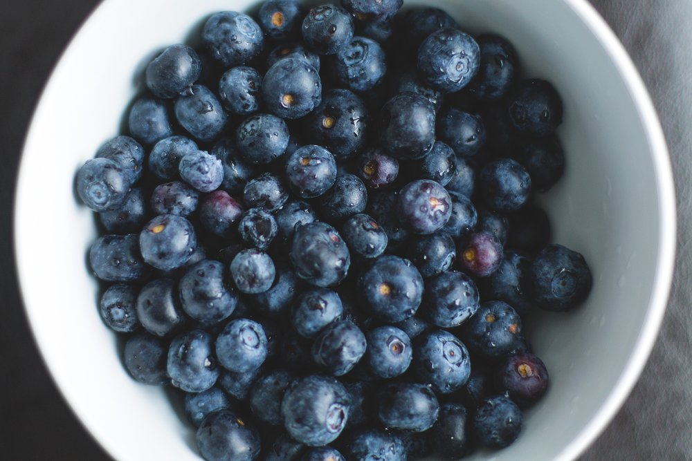 bowl of blueberries.jpg