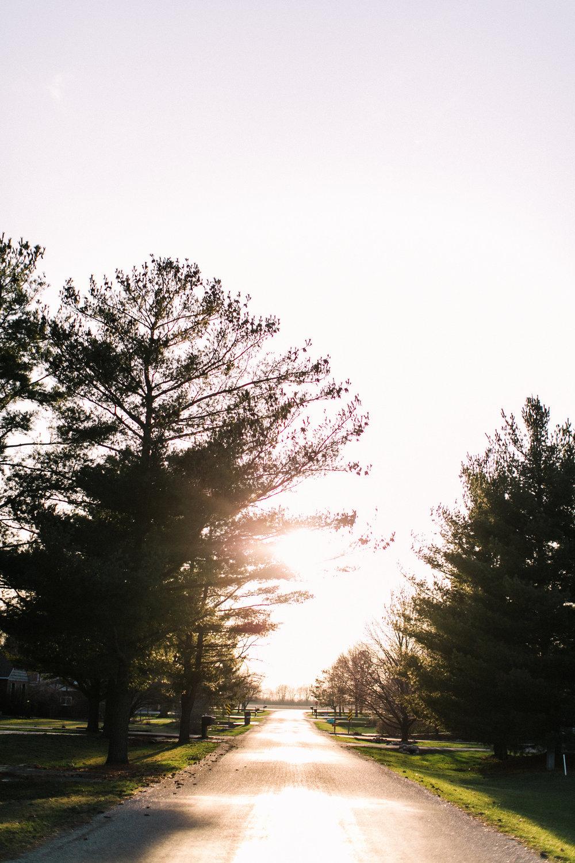 SC road.JPG