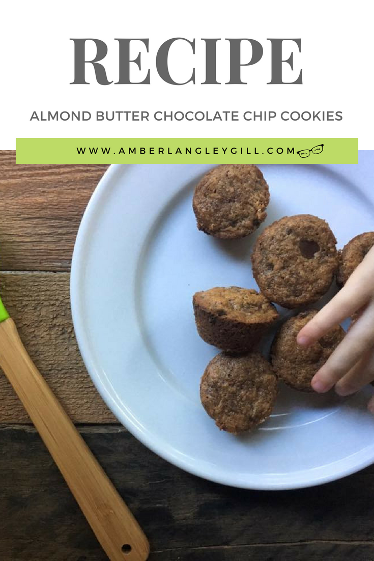 ALMOND BUTTER COOKIES - PIN.png