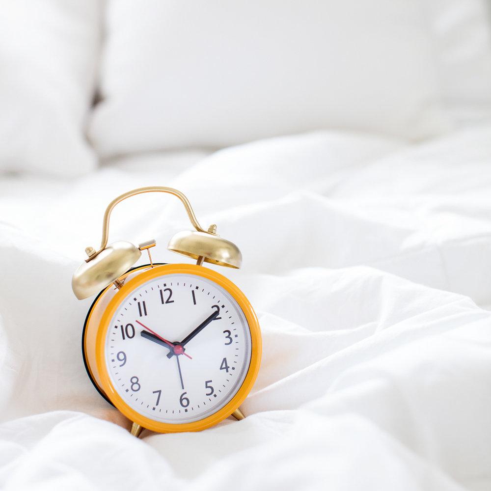 SS alarm clock.JPG