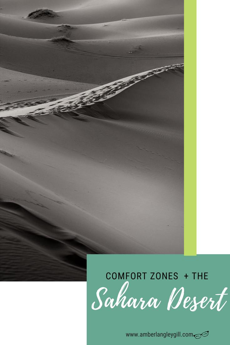 Comfort zones.png