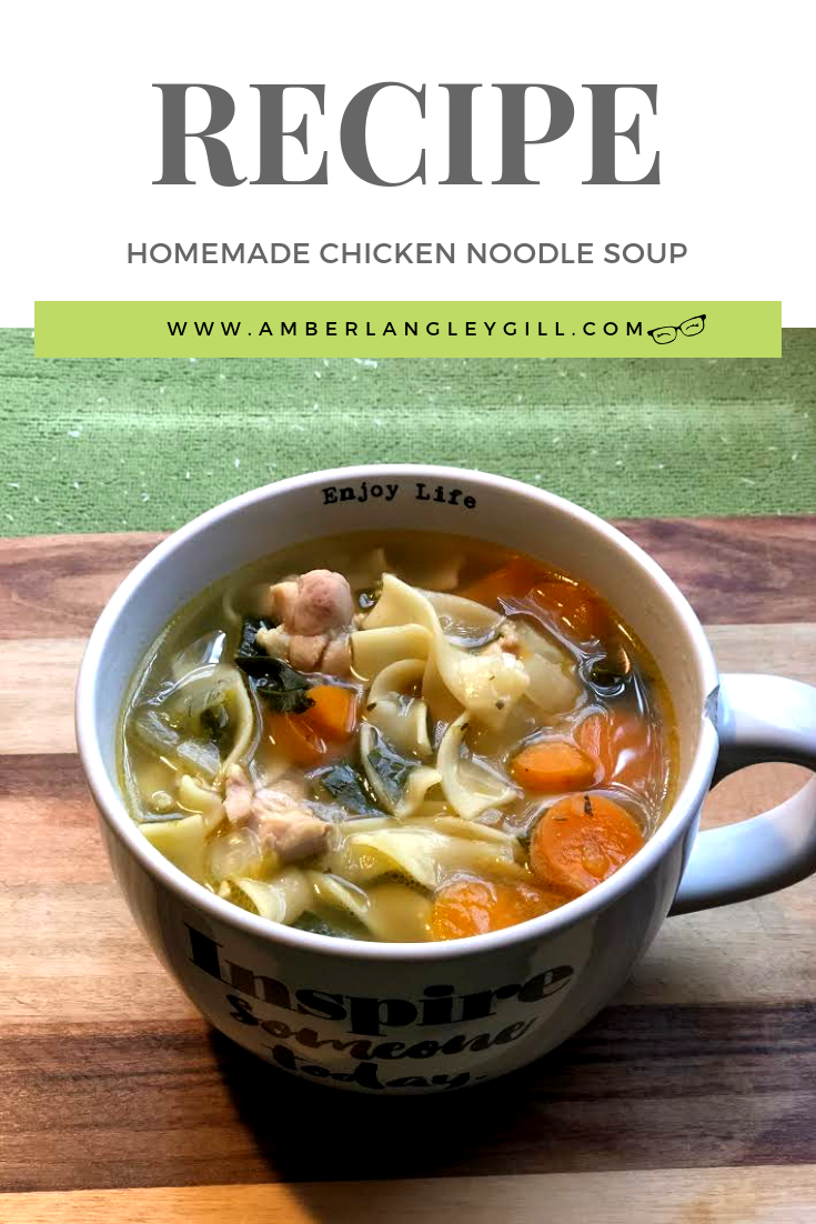 PIN - chicken noodle soup.png