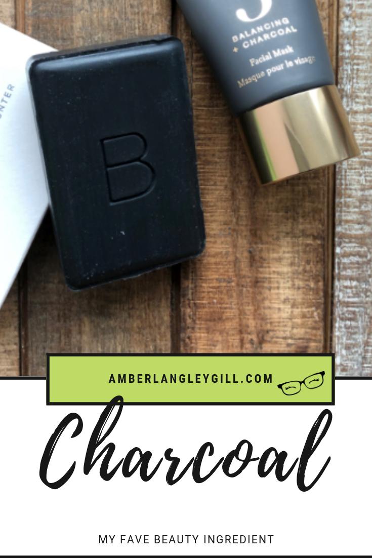 www.amberlangleygill.com/blog/charcoal
