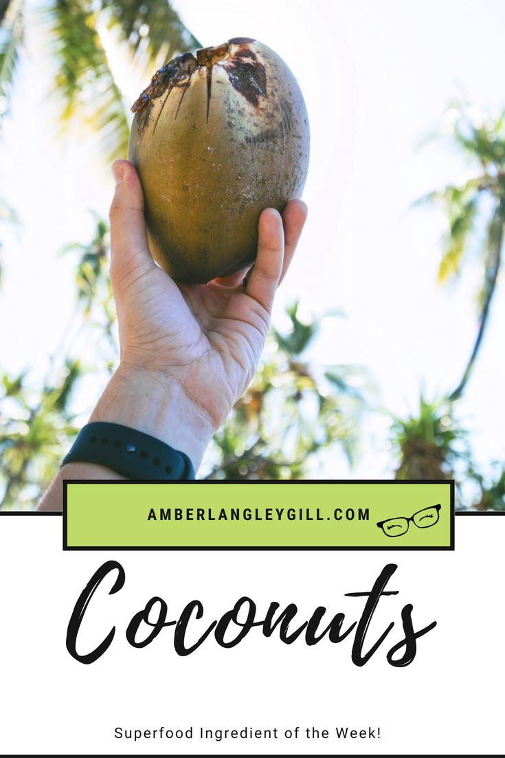 https://www.amberlangleygill.com/blog/2017/8/13/coconuts