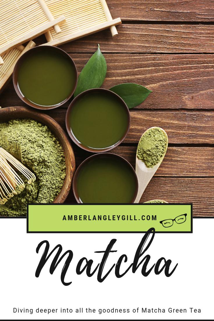 https://www.amberlangleygill.com/blog/2017/9/10/matcha-green-tea