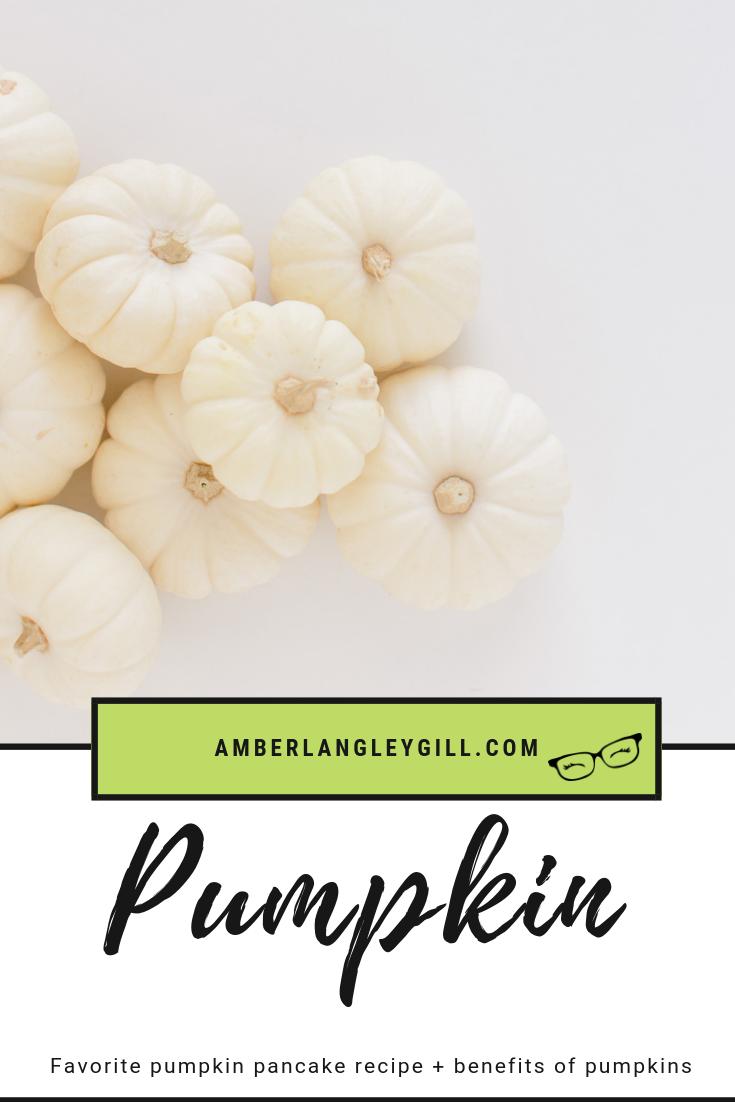 https://www.amberlangleygill.com/blog/2017/9/16/pumpkin