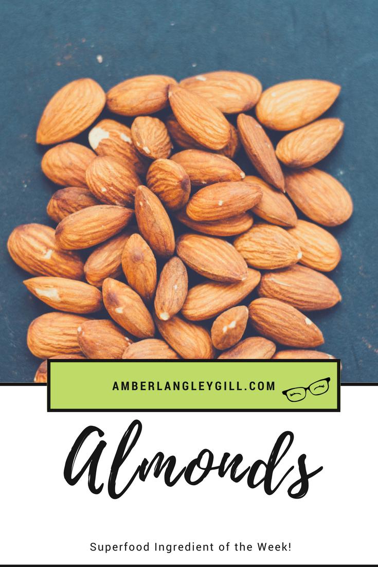https://www.amberlangleygill.com/blog/almonds