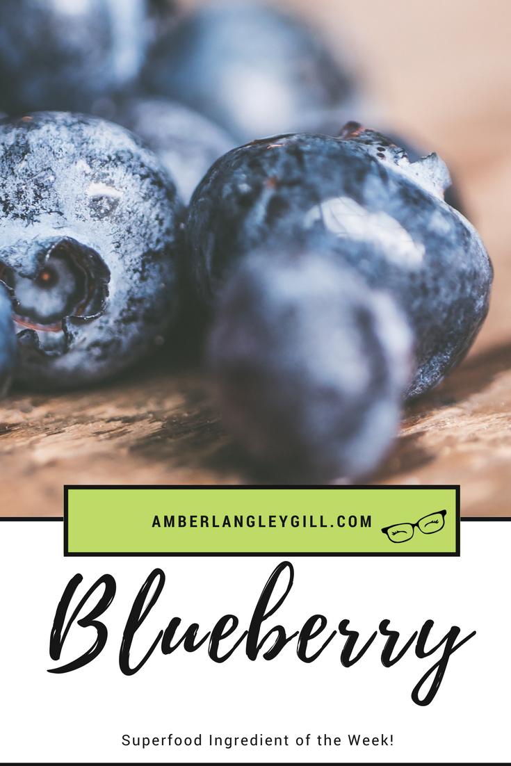 https://www.amberlangleygill.com/blog/blueberries