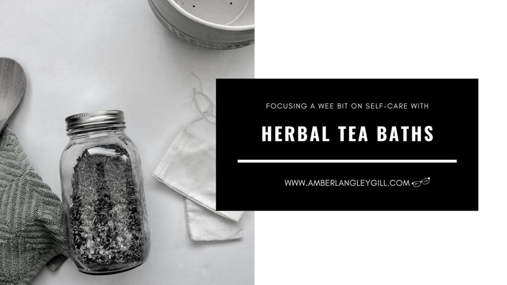 www.amberlangleygill.com/blog/herbalteabaths