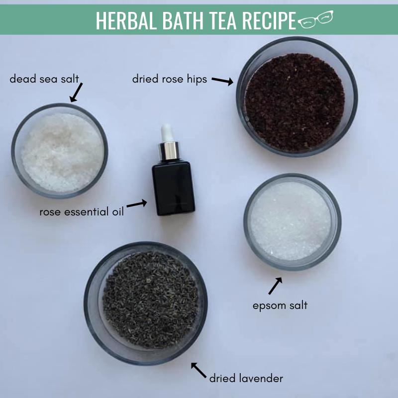 herbal tea bath breakdown.png