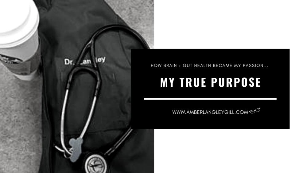 Www.amberlangleygill.com/blog/mypurpose