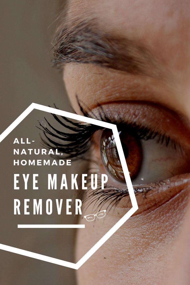Pin Eye Makeup Remover.png