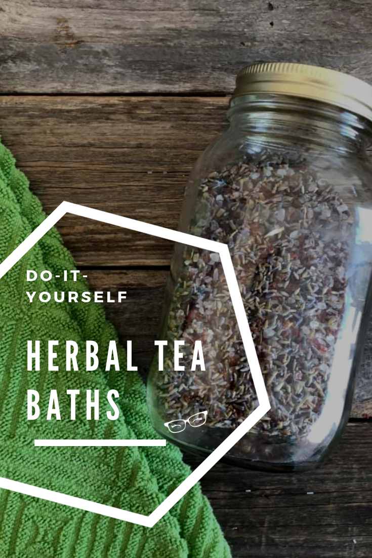 PIN herbal tea baths.png
