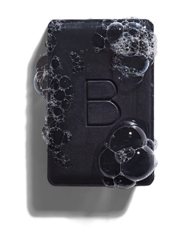 BC Charcoal Cleansing Bar.png