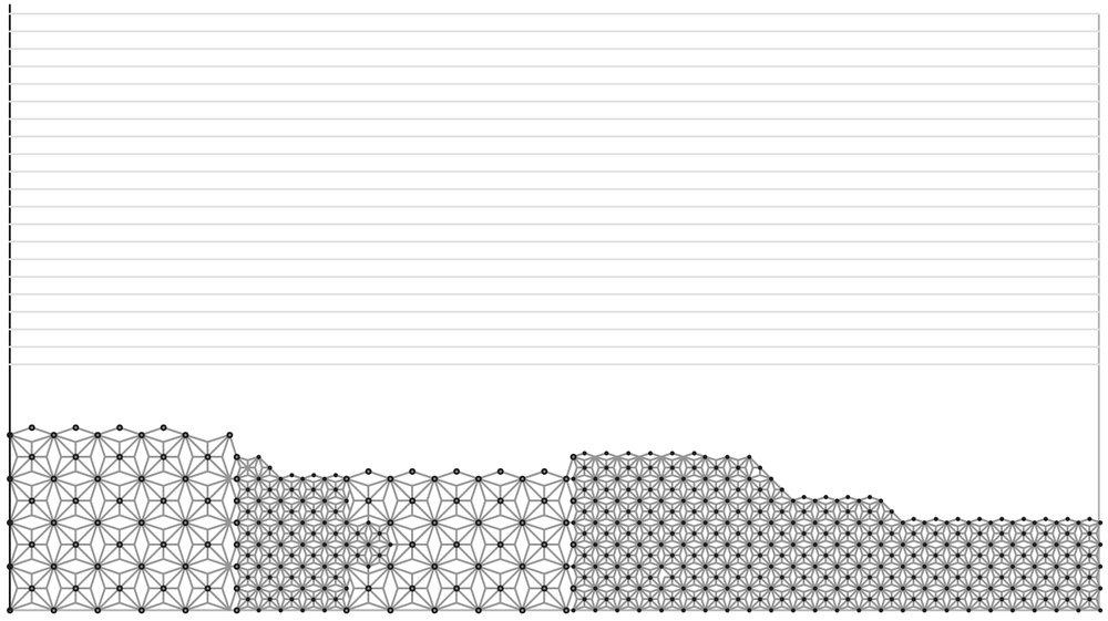 Pattern_06.jpg