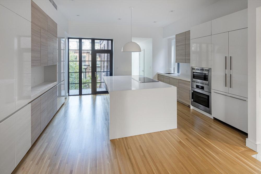 Top Kitchen 2.jpg