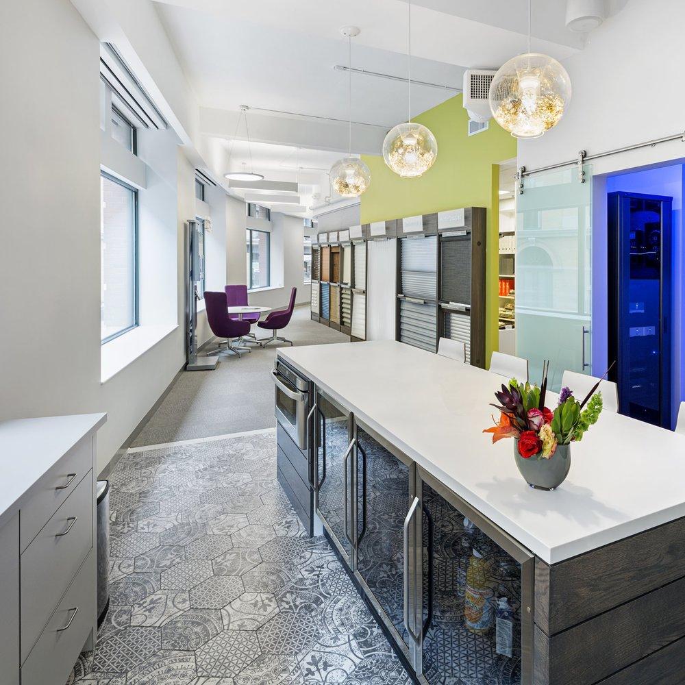 Kitchen Horizontal.jpg
