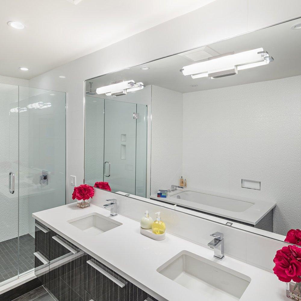 Bathroom 4 Master Angled.jpg