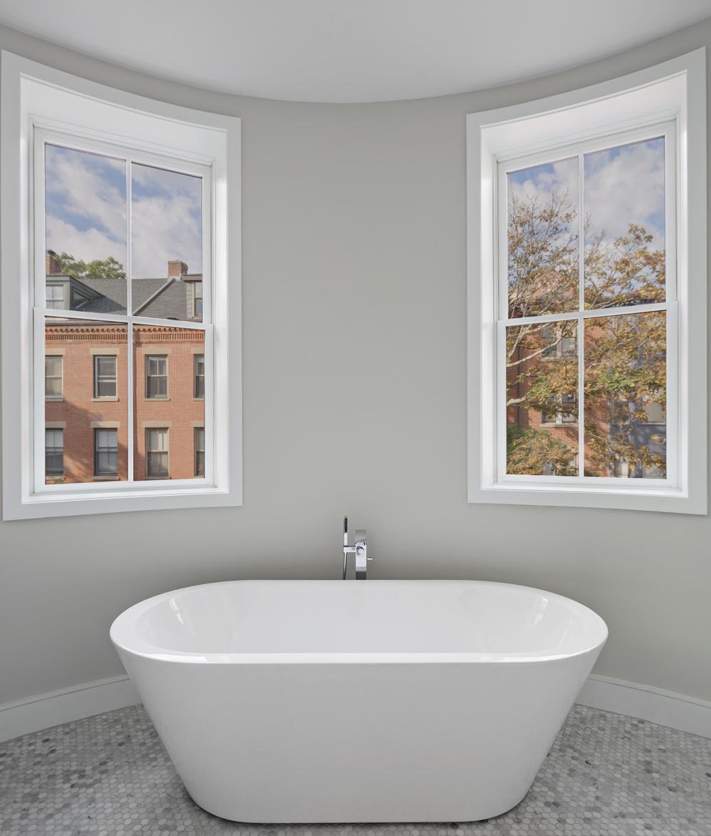 Bathroom Master 3.jpg