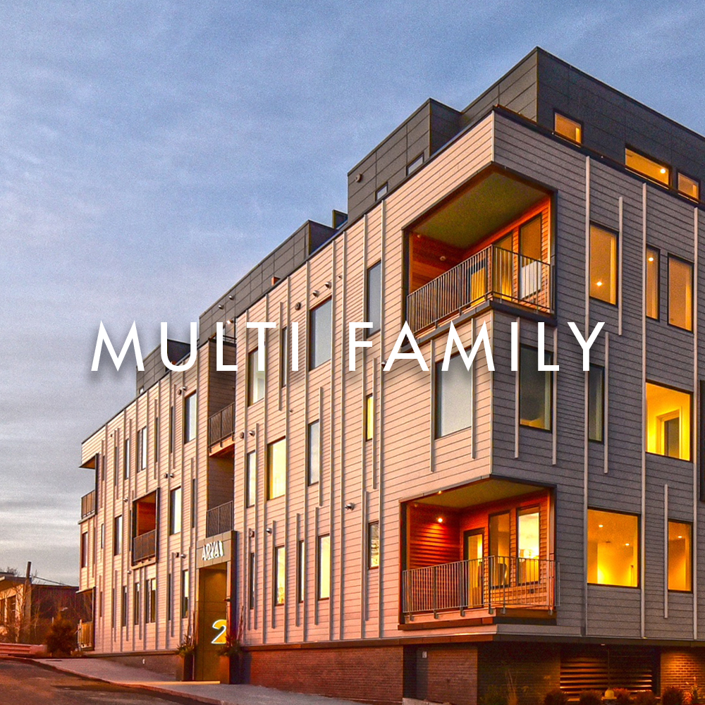 MultiFamILY.png
