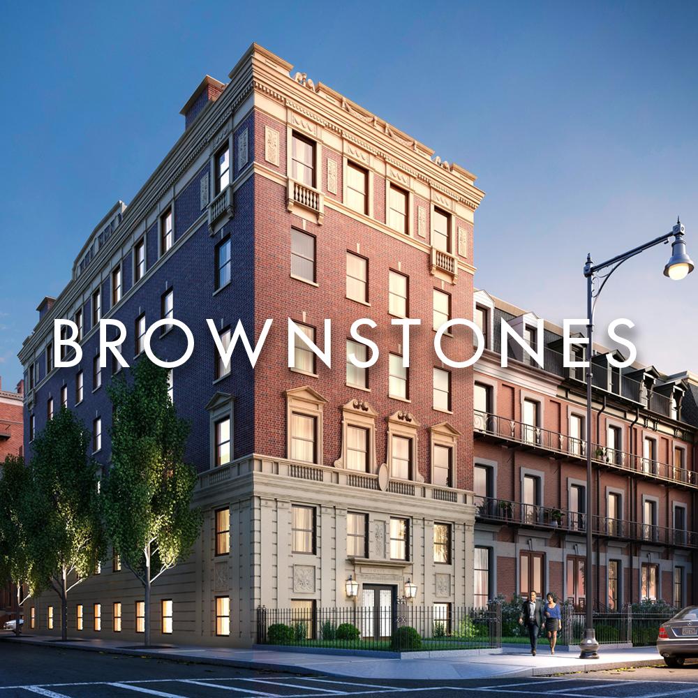 brownstone 3.png
