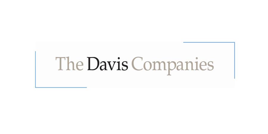 the davis co.jpg