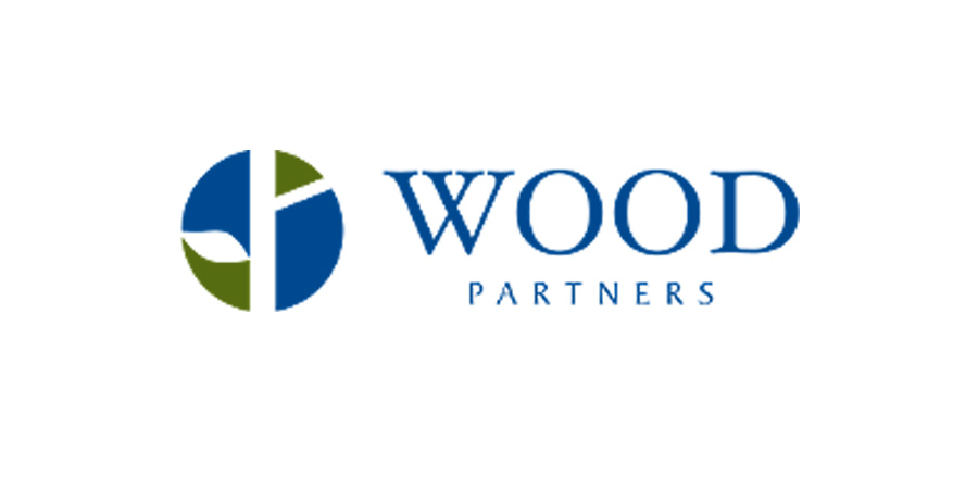 wood partners.jpg