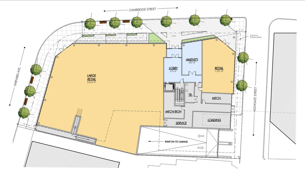 16119-372 Cambridge-Ground Floor Plan.jpg