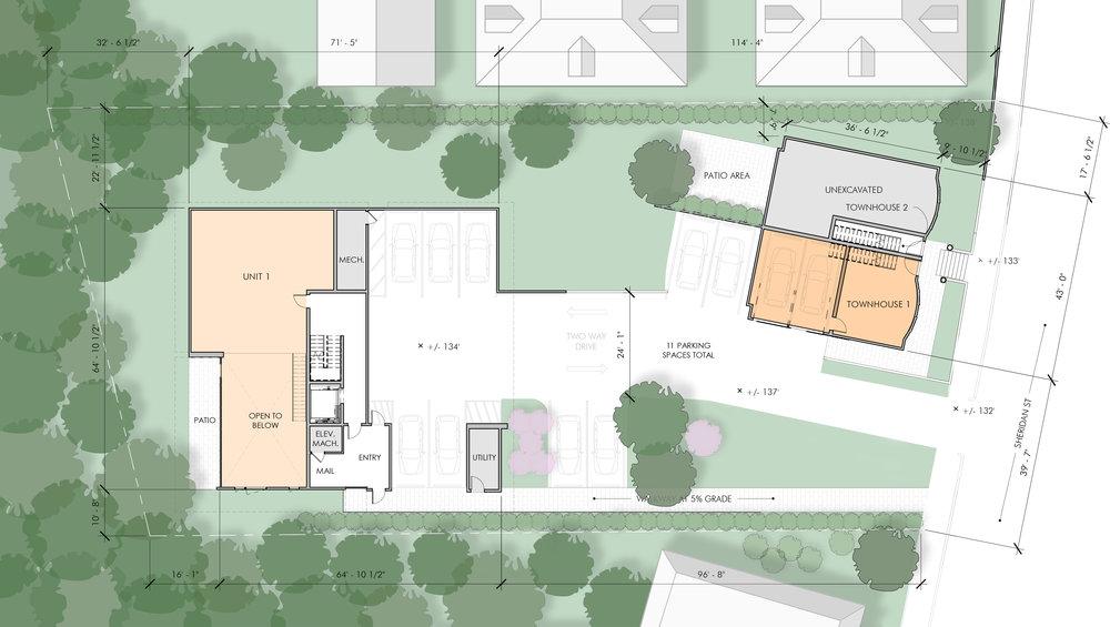 17048_73 Sheridan St_site plan-Driveway adjust.jpg