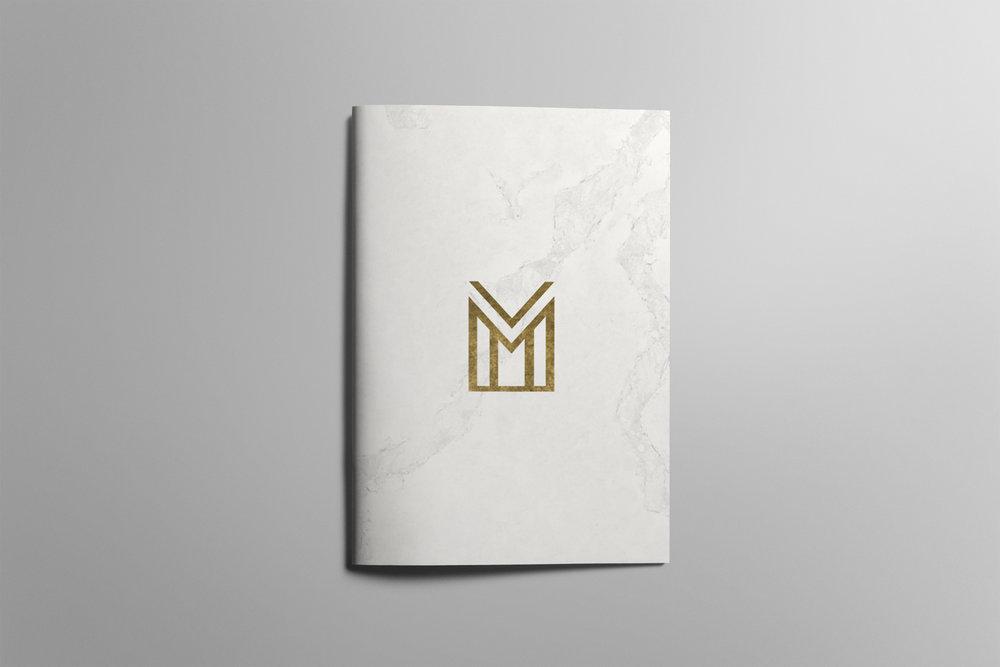 237M_Book Cover.jpg