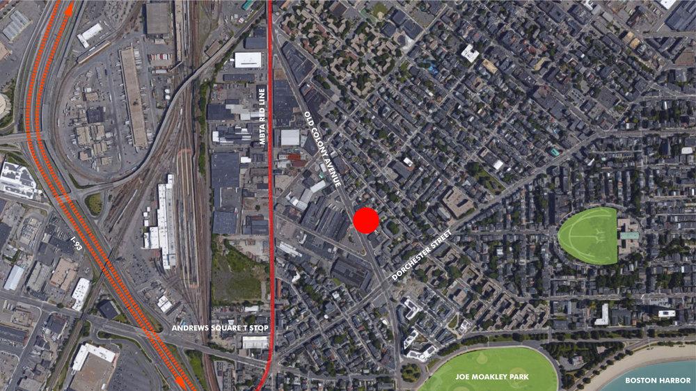 Aerial-mark-up 2.jpg