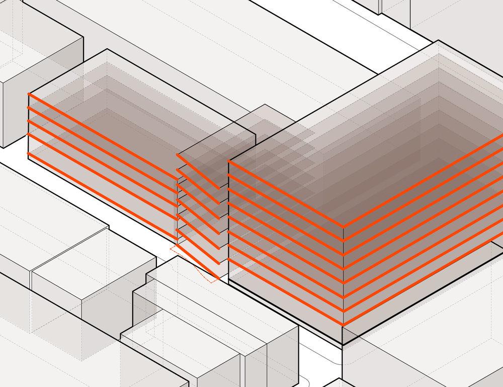17017_72-Burbank-St-floor-heights.jpg