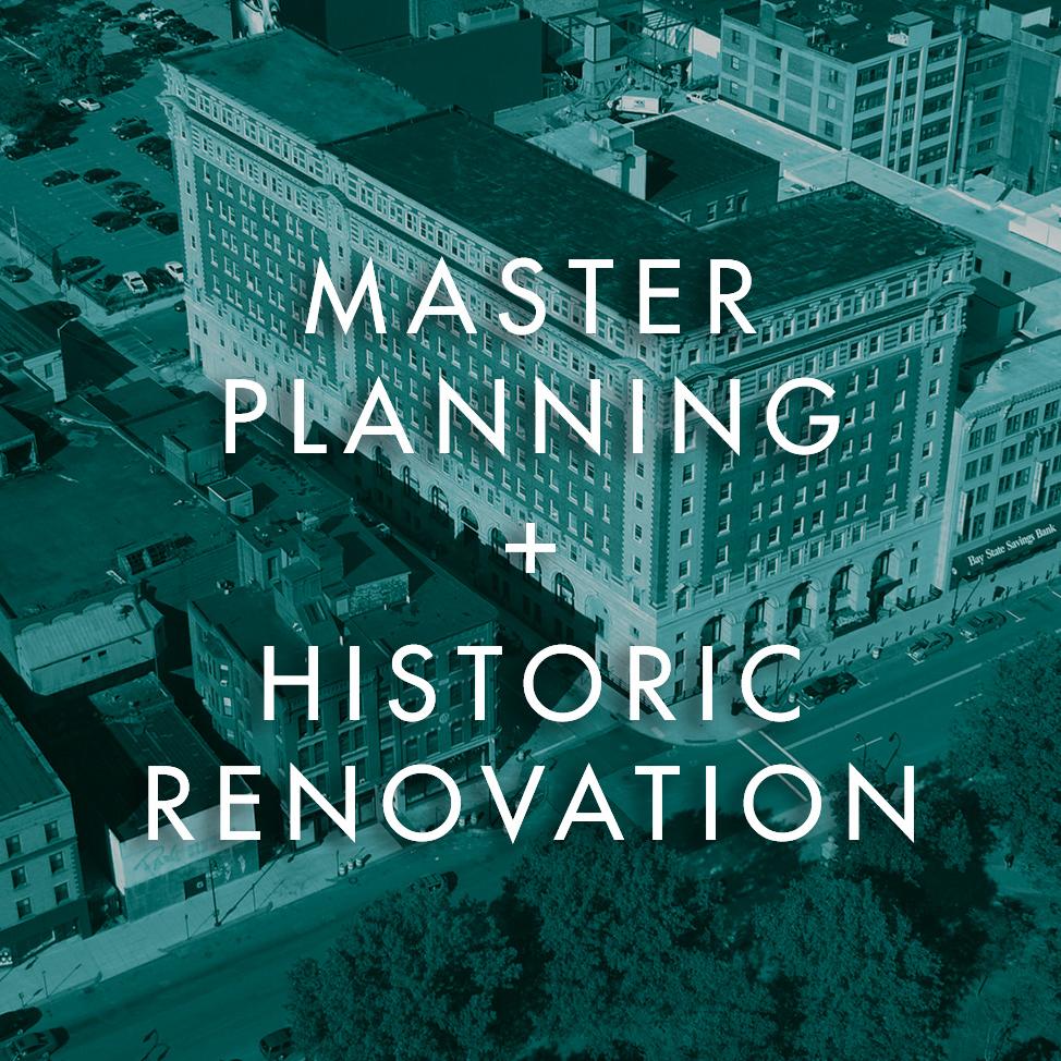 masterplan_square.jpg