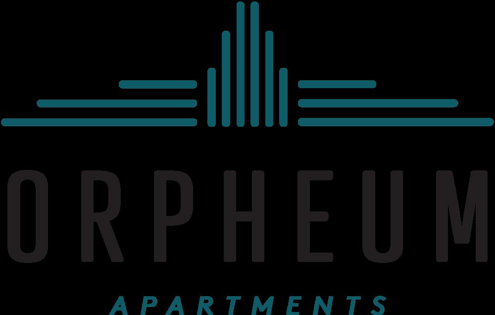 Orpheum_Logo_5473.png