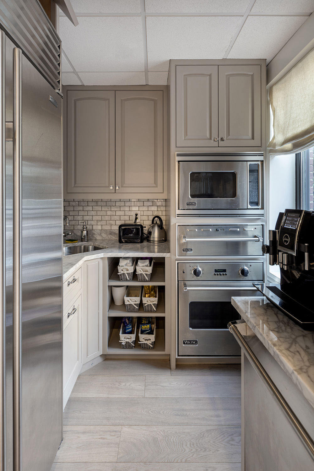 Kitchen.jpg