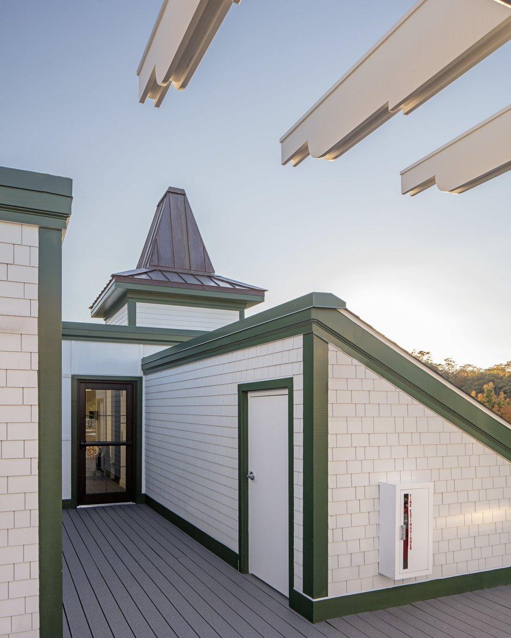 Exterior Roof Deck 4.jpg