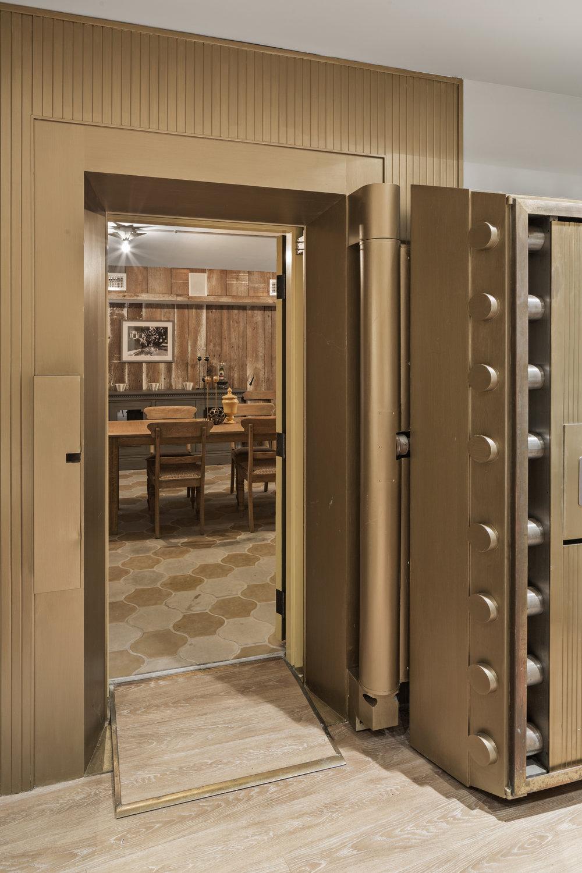 Serafina 17 Vault Door.jpg