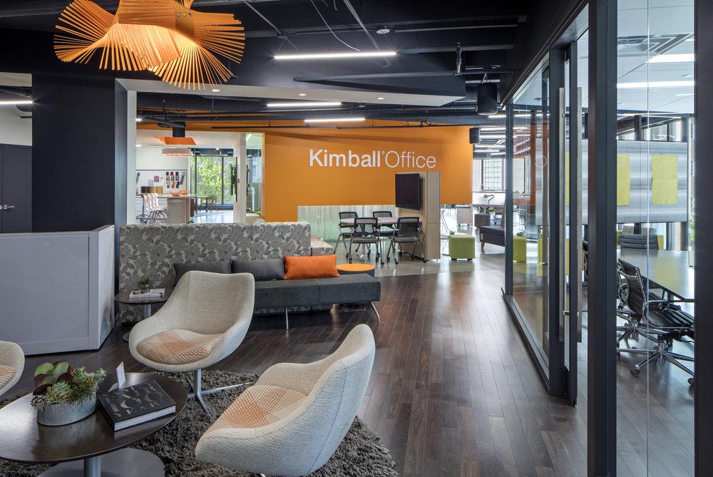 Kimball Interior 10.jpg