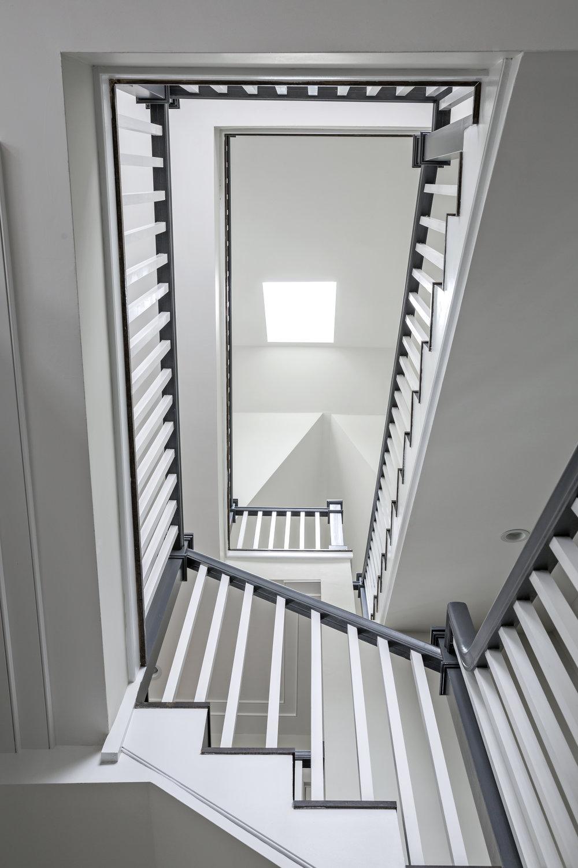 Stair Upward.jpg