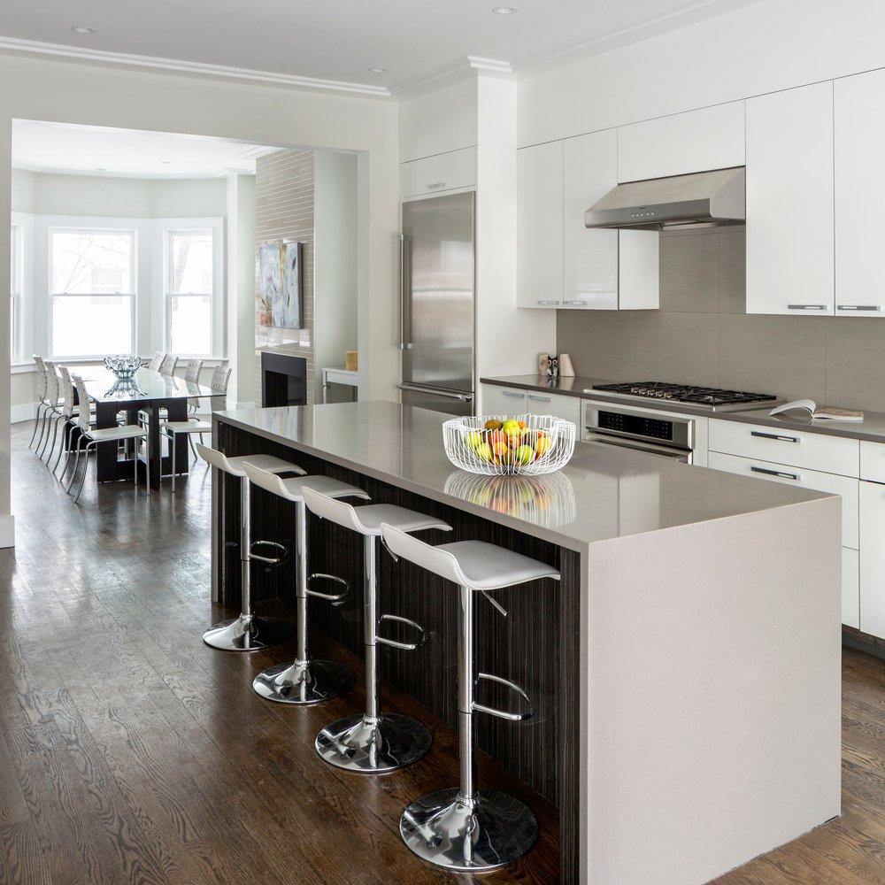 Kitchen+6.jpg
