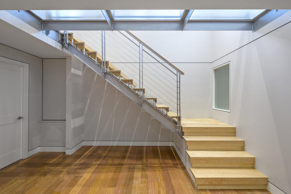 1 - Stair Straight.jpg