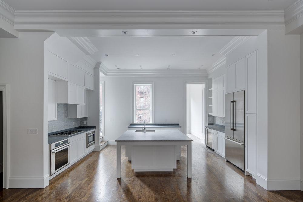 Lower Kitchen Full.jpg