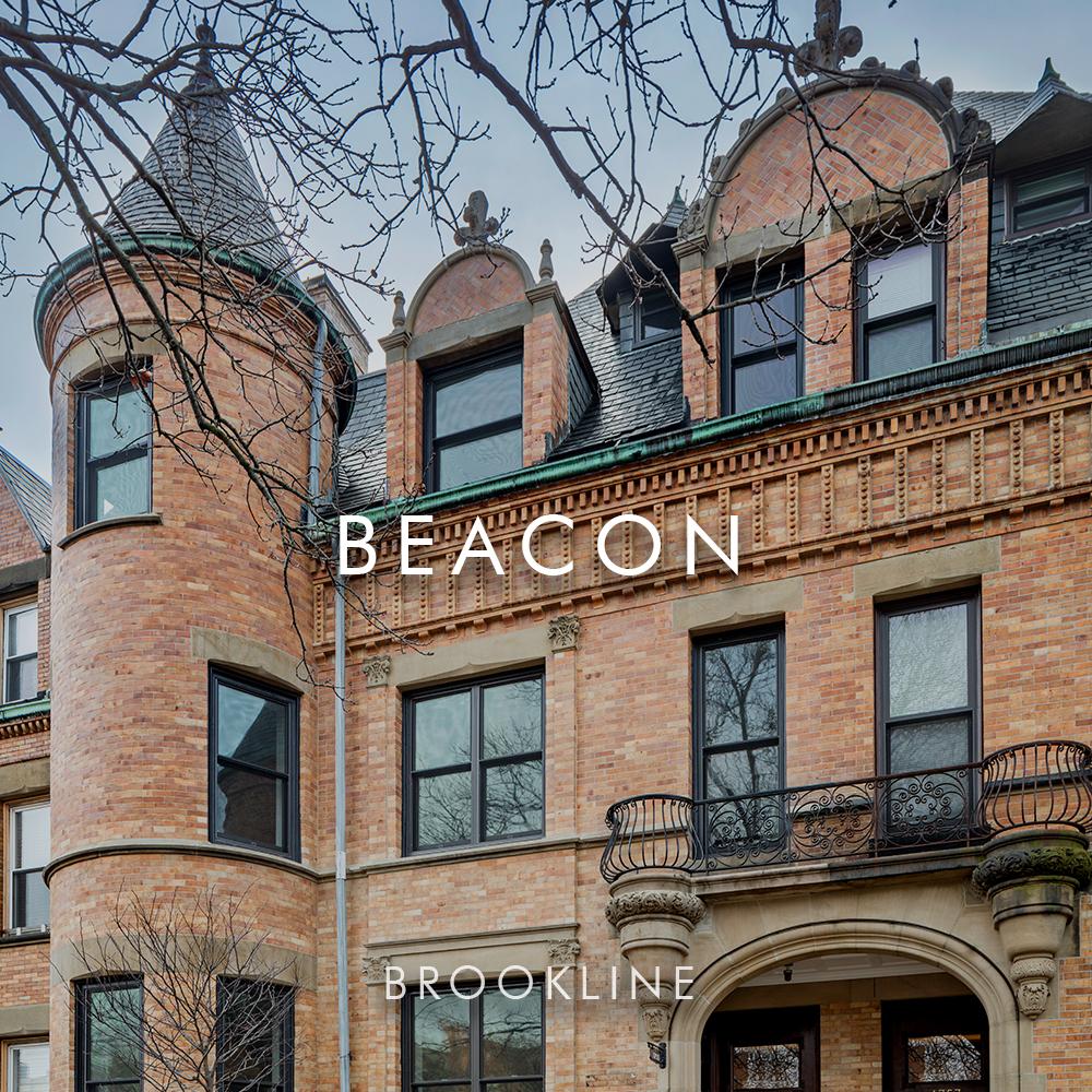 BEACON BROOKLINE.jpg