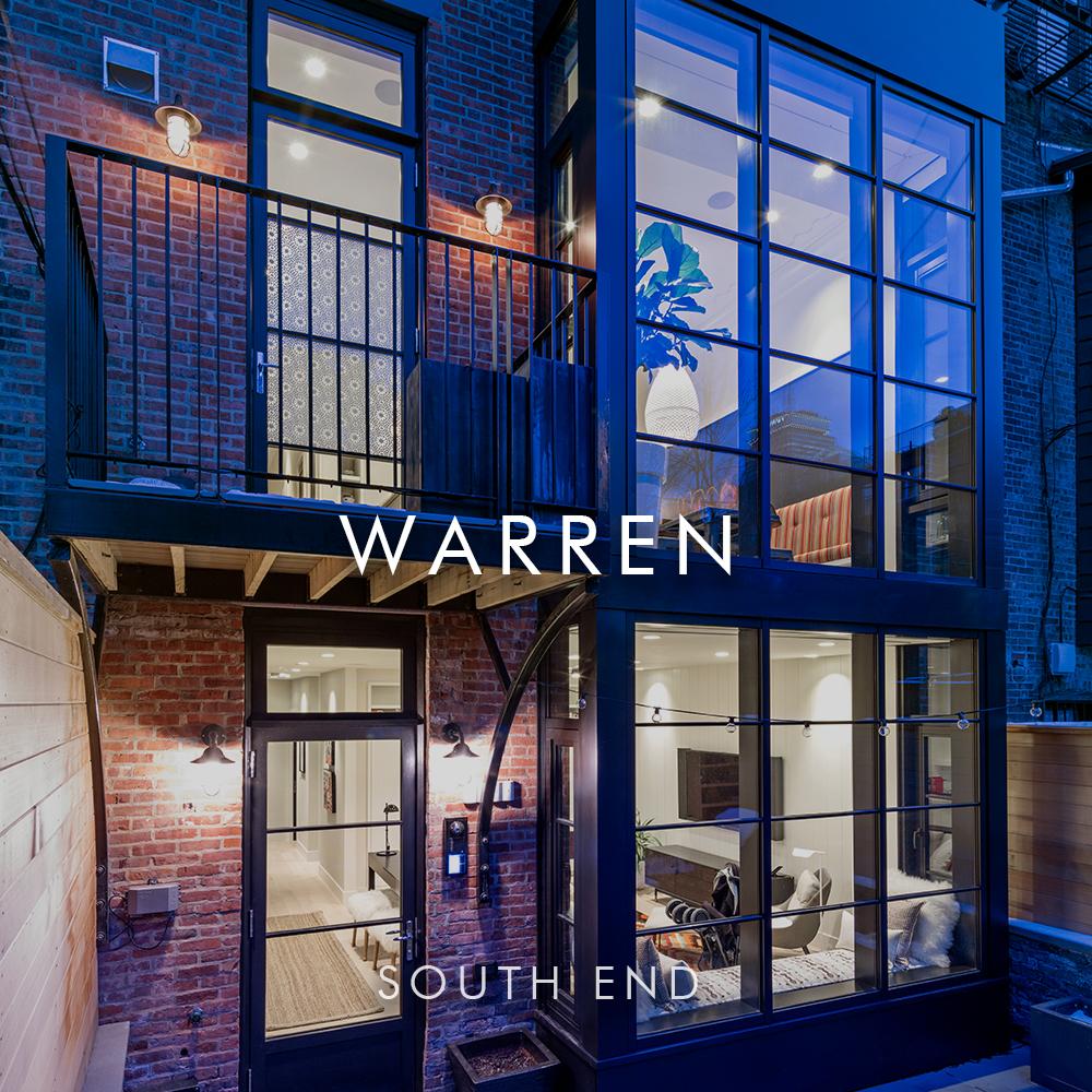 WARREN, SOUTH END.jpg